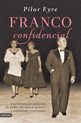 La vida sexual de Franco