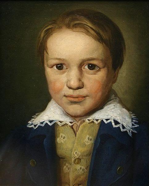 Beethoven y el derecho a la vida