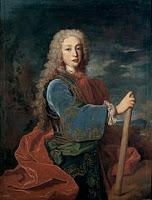 Luis I de España