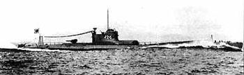 El único japonés que bombardeó los EEUU continentales