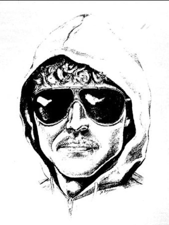 El manifiesto Unabomber