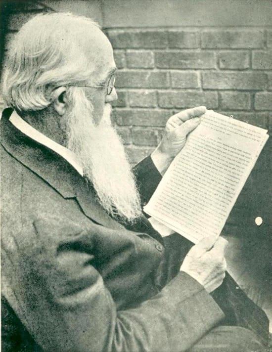 Lipogramas, literatura restrictiva y cómo escribir un libro sin usar la letra e