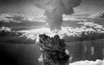 Los rusos que evitaron la tercera guerra mundial