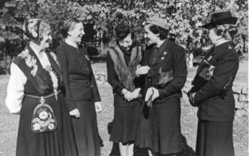 El-plan-para-casar-a-Hitler-con-Pilar-Primo-de-Rivera