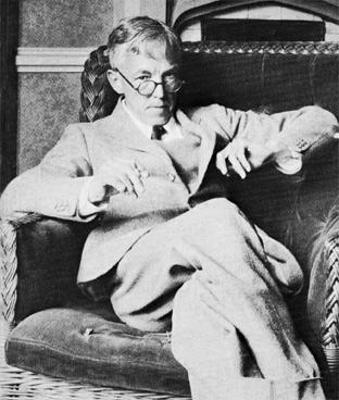 Hardy, el matemático ateo que retó a Dios a matarlo