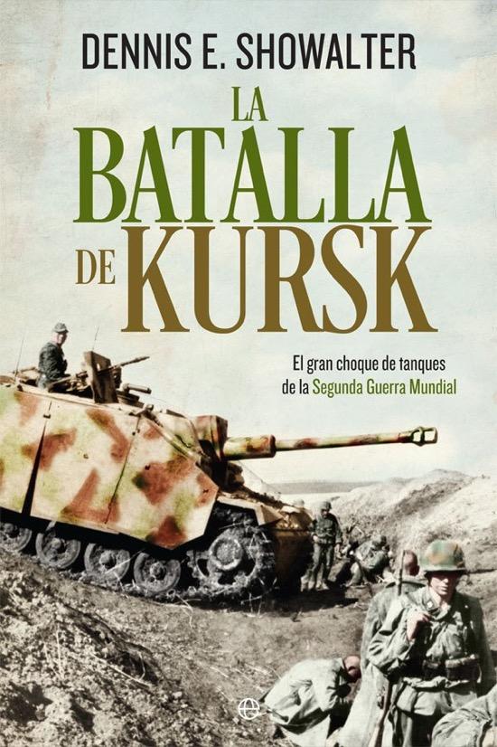 a-batalla-de-kursk-es