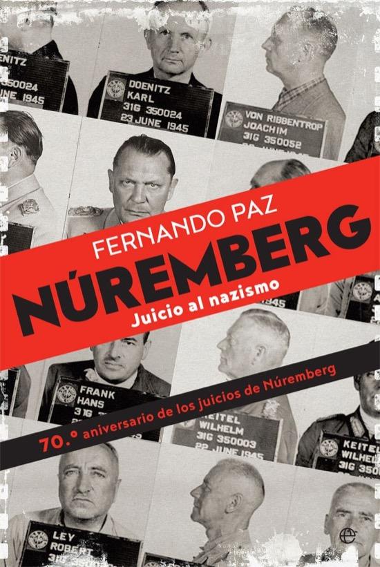 nuremberg-es