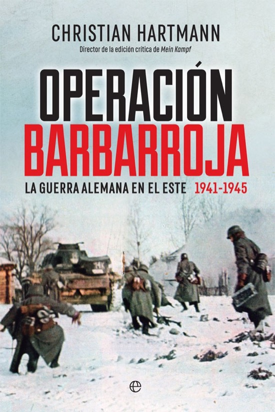 operacion-barbarroja_1-es