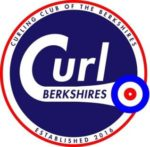 Curling Club of the Berkshires