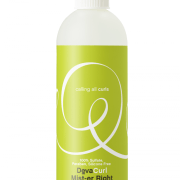 DevaCurl Mister Right 12oz