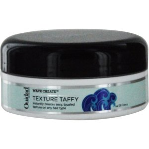 Wave Create Texture Taffy 3.4 oz