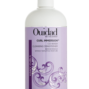 Ouidad Conditioner