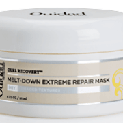 ouidad meltdown extreme recovery mask