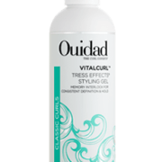 ouidad tress effects