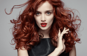 Goldwell Root Touch Up Savings Package