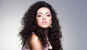 Curly Hair Salon