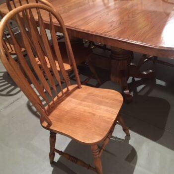 Garage Sale Deals Curleys Furniture Store Des Moines IA