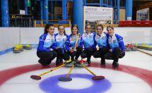 Curling-04