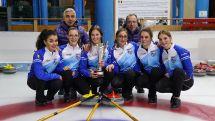 Curling-06