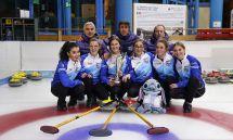 Curling-07