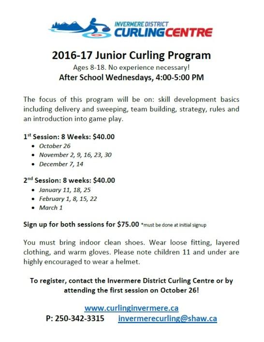 junior-program-2016-2017
