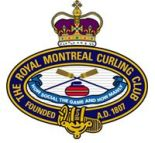 rmcc_logo