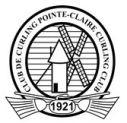 pccc_logo_new