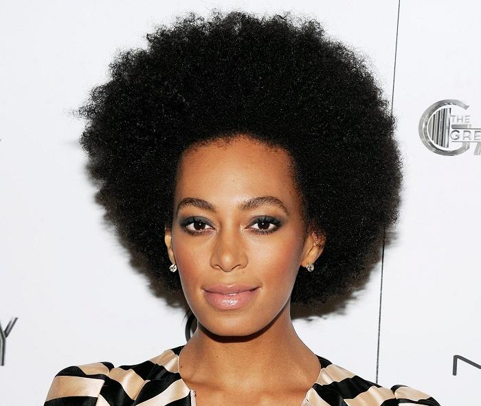 Types Of Curly Hair Curlsandbeautydiary