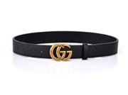 Gucci Belt, Gucci Inspired Belt, GG Belt, Designer inspired belts, Designer dupe belt