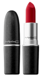 MAC Cosmetics - Matte Lipstick in Russian Red