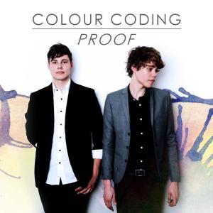 Colour-Coding-Proof