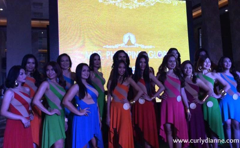 mrs-philippines-globe-2016