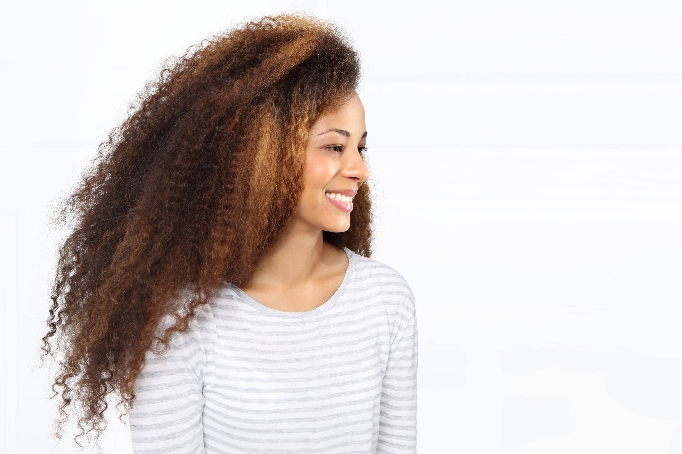 MyCurlsCan 5 Versatile Haircuts For Naturally Curly Hair