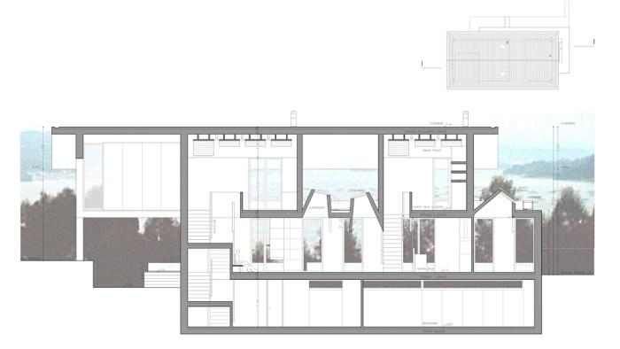 beluso-seccion-longitudinal-proyecto-bueno-eficiencia-energetica-geotermica-arquitectos