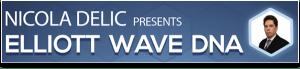 Elliott Wave DNA