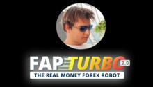 FapTurbo 3