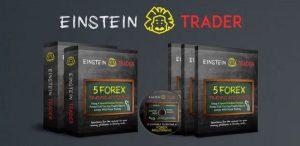 Einstein Trader.