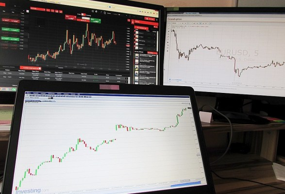 New Ideas Into Forex System Never Before Revealed