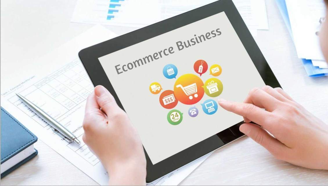 how-to-start-ecommerce-business