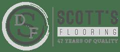 Scott's Flooring