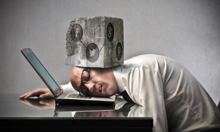 Overcoming Social Media Fatigue