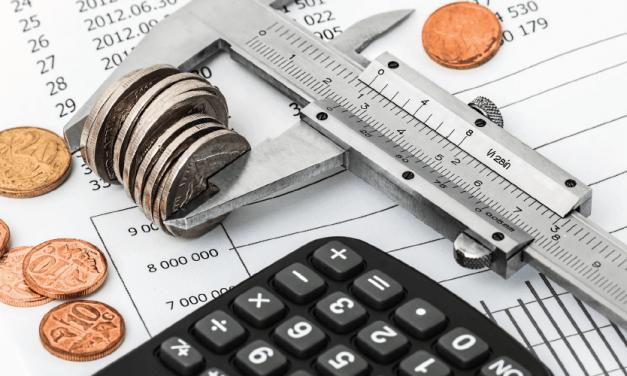 Are Employer-Employee Loans a Good Idea?