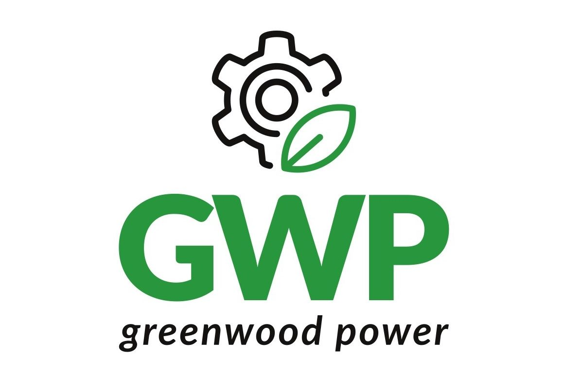 GWP logo_cropped