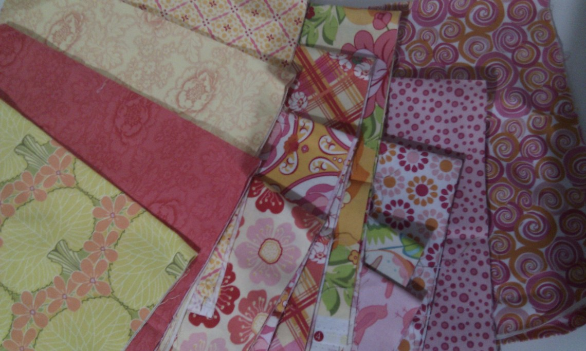 Craft and quilting fair
