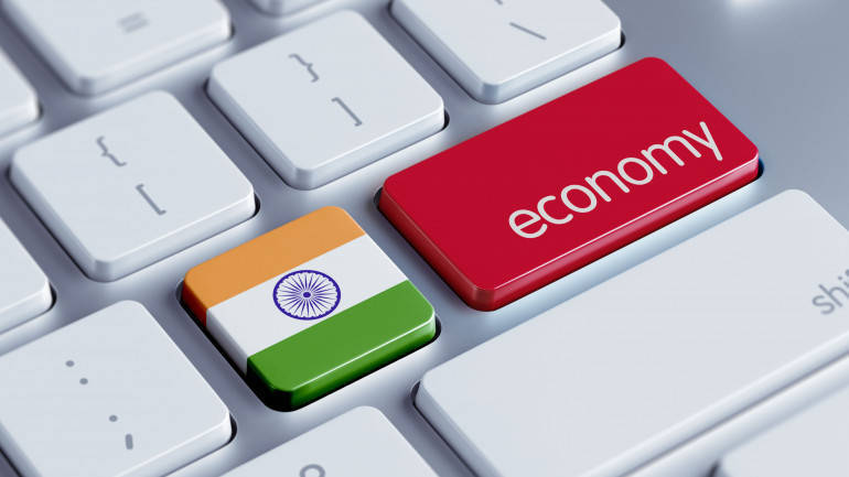 New Aspects of Indian Economy