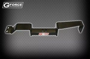 8205 S10 Transmission Crossmember 2WD & 4WD  Current Performance WiringCurrent Performance Wiring