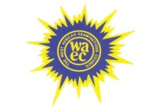 WAEC Syllabus for All Subjects 2018