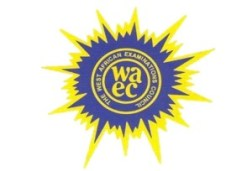 WAEC Time Table 2018/2019 is Out Online