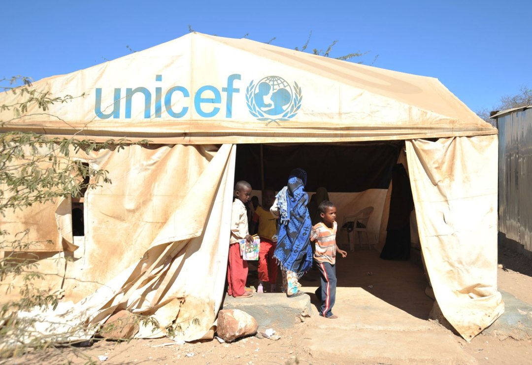 UNICEF Recruitment for Health Specialists in Abuja, Nigeria 2021