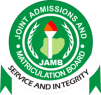 Click here to Check Your JAMB Admission Status 2017 for Free